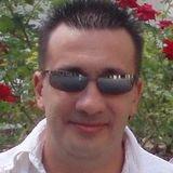 Juan from Tarrega | Man | 52 years old | Taurus