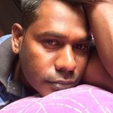 Dev from Chirala | Man | 37 years old | Leo