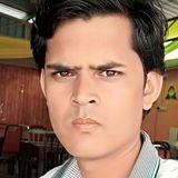 Devindra from Melaka | Man | 28 years old | Gemini