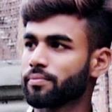 Gourab from Chinsurah | Man | 24 years old | Virgo