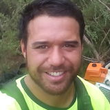 Kaipz from Rotorua | Man | 28 years old | Virgo