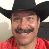 Elbionico from Salt Lake City | Man | 51 years old | Pisces