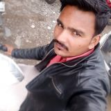 Yuvi from Satara | Man | 28 years old | Gemini