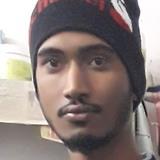 Raj from Gaya   Man   26 years old   Cancer