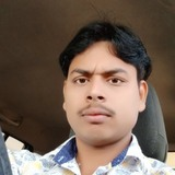 Raviyadav from Mainpuri | Man | 22 years old | Leo