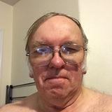 George from Wasilla | Man | 72 years old | Gemini