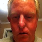 Austin from Hartsville | Man | 49 years old | Sagittarius