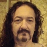 Mytruckchevy2N from Greenfield | Man | 54 years old | Capricorn