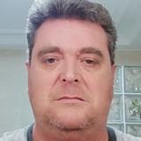Salva from Algemesi | Man | 48 years old | Aries