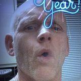 Steve from Wakefield   Man   55 years old   Gemini