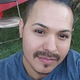 Felipe from Santa Ana   Man   40 years old   Pisces