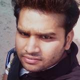Milon from Khagaul | Man | 24 years old | Libra
