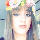Jenna from Calhoun | Woman | 22 years old | Gemini