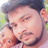Prince from Bhatapara | Man | 26 years old | Scorpio