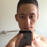 Philip from Wheaton | Man | 28 years old | Sagittarius