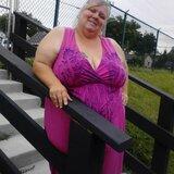 Justa from Parowan | Woman | 43 years old | Libra