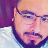 Junior from Santa Maria | Man | 31 years old | Scorpio
