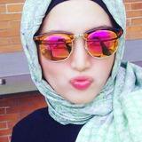 Syaira from Kuala Lumpur | Woman | 24 years old | Scorpio