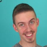 Aaron from Ashland | Man | 25 years old | Leo
