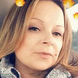 Tabitha from Sault Ste. Marie | Woman | 41 years old | Pisces