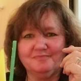 Monic from Berlin Schoeneberg | Woman | 62 years old | Capricorn