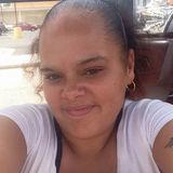 Sweetypie from Herndon | Woman | 37 years old | Gemini