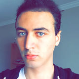 Jjesus from Hollister | Man | 25 years old | Sagittarius
