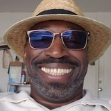 Tman from Fairfield | Man | 62 years old | Gemini