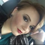 Queenkristen from Fairfield | Woman | 24 years old | Aquarius