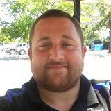 Matt from Naperville | Man | 27 years old | Gemini