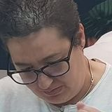 Reyes from Sevilla   Woman   47 years old   Taurus