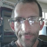 Frédéric from Saint-Astier | Man | 41 years old | Capricorn