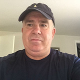 Gmagnus from South Yarmouth | Man | 34 years old | Capricorn