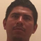 Elreydeoros1C from Charlotte   Man   38 years old   Virgo