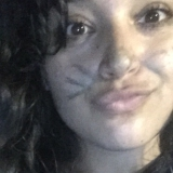 Cristy from Edinburg | Woman | 29 years old | Leo