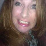 Kari from Taunton | Woman | 43 years old | Leo