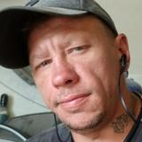 Johnwayne from Lubbock | Man | 43 years old | Capricorn