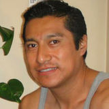 Javier from Marietta | Man | 35 years old | Gemini
