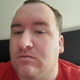 Chris from Harrisonburg   Man   30 years old   Sagittarius