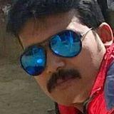 Pavan from Palasa   Man   35 years old   Capricorn