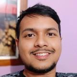 Ashimgogoi from Dibrugarh | Man | 29 years old | Aries