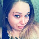 Britney from Broken Arrow | Woman | 28 years old | Virgo