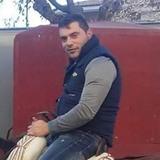 Alex from Talavera de la Reina   Man   33 years old   Virgo