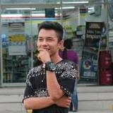 Afiknaha7W from Gorontalo | Man | 23 years old | Cancer