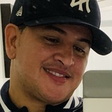 Lricharddotex0 from Wilkes-Barre | Man | 38 years old | Aquarius