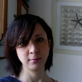 Cele from Musselburgh | Woman | 41 years old | Pisces