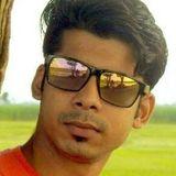 Rakesh from Gobardanga | Man | 26 years old | Capricorn
