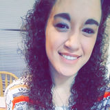 Ione from Lindale | Woman | 22 years old | Taurus