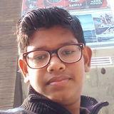 Shivam from Jhalida   Man   21 years old   Aries