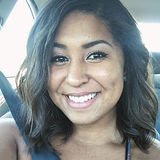 Maliakai from Mercersburg | Woman | 25 years old | Cancer